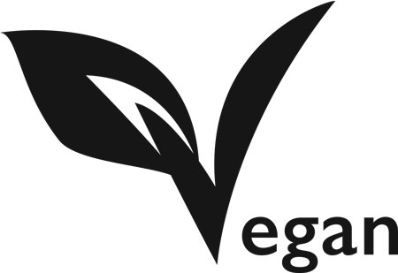 Vegan-label_FI_SE_EN_BLACK_final-(1)-1.jpg