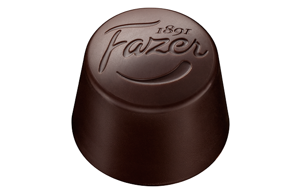 Fazermint Double Cream
